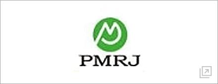 一般財団法人 医薬品医療機器レギュラトリーサイエンス財団